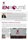 EnRoute8
