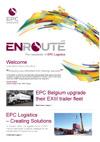 EnRoute#6-1