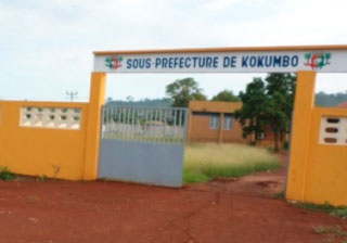 Kokumbo-Ivory-Coast-School